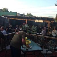 Photo taken at the Irish Pub by Elizabeth J. on 9/20/2013