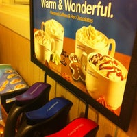 Photo taken at IHOP by Melissa E. on 12/16/2012