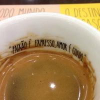 Foto tirada no(a) Café Cultura por Jairo F. em 3/17/2014