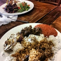 Photo taken at Restoran Bawang Merah by Fairouz Zainal Abidin F. on 2/11/2013
