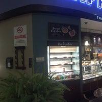 Photo taken at Caffé Nero by Al H. on 1/19/2017
