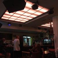 10/28/2017にAl H.がHolzapfel Cafe | Barで撮った写真