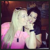 7/4/2013 tarihinde Filiz Sarıca F.ziyaretçi tarafından Akıntı Burnu Restaurant'de çekilen fotoğraf