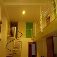 Photo taken at Elegance Valencia Apartments & Rooms by Prajwal C. on 8/28/2013