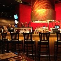 Photo taken at BLT Burger by Greg M. on 7/27/2013