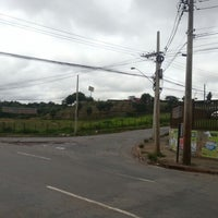 Photo taken at Tora Transportes by Marcos P. on 2/6/2013