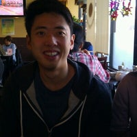Photo taken at Michelle's Pancakes by Mike L. on 12/26/2012