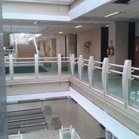 11/13/2012にGrazi C.がPrédio I1 (Titanic)で撮った写真