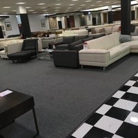 Ping Bloomingdales Furniture Outlet Wee Westchester