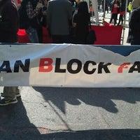 Photo taken at Japan Block Fair by Benjamin L. on 10/14/2012