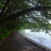Foto diambil di Юго-западный лесопарк oleh Mary pada 5/25/2013