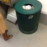Photo taken at MTA Bus - Eltingville Transit Center by Ben B. on 12/16/2012