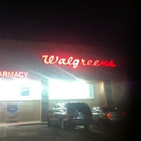 Photo taken at Walgreens by jp f. on 12/16/2012