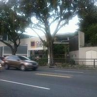 Foto tirada no(a) Casa & Gourmet Shopping por Júlia S. em 11/21/2012