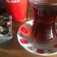 Снимок сделан в Demlik пользователем Serkan G. 10/6/2018