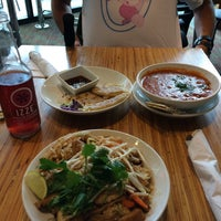 Photo taken at Noodles & Company by Christie C. on 5/16/2015