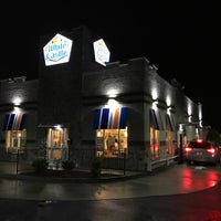 Photo taken at White Castle by Alex S. on 9/3/2017