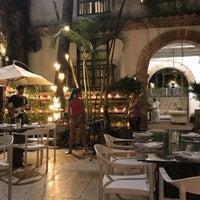 Foto tirada no(a) Bohemia Cocina En Evolución por Alice B. em 7/20/2018
