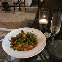 Foto scattata a Bohemia Cocina En Evolución da Alice B. il 7/20/2018