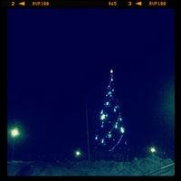 Снимок сделан в ЦУМ пользователем Артем Р. 12/13/2012