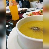 6/13/2018 tarihinde 🌼ǤüĿĈÂИ .ziyaretçi tarafından Sebatibey Restorant&Cafe'de çekilen fotoğraf