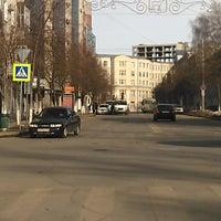 Photo taken at Jewel by Дмитрий К. on 2/17/2013