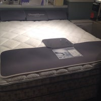 Nice Photo Taken At Lapeer Furniture U0026amp;amp; Mattress Center By Roy G. On ...