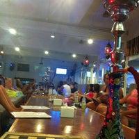 Photo taken at Gazebo Club & Restaurant by MaiEak L. on 3/10/2013