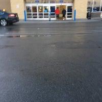 Photo taken at Walmart Supercenter by Joe D. on 7/2/2016