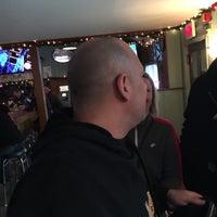 Photo taken at The Coach Sports Bar by Joe D. on 1/28/2017