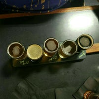 Photo taken at Brau Brothers Brewing Company by Dean V. on 5/20/2018