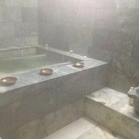 8/25/2013에 Bülent K.님이 Başak Termal Otel에서 찍은 사진
