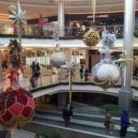 12/31/2012 tarihinde Dicle P.ziyaretçi tarafından CarrefourSA Bursa AVM'de çekilen fotoğraf