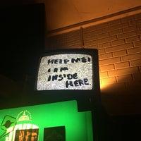 Photo taken at Kogge Rock'n'Roll Hotel & Bar by Simla K. on 12/1/2016