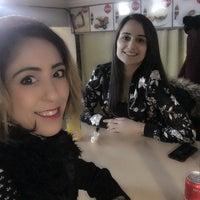 Photo taken at sevdanin son vurusunda by D€NG€SİZ ❗️⚔️🔪💣 on 1/30/2018