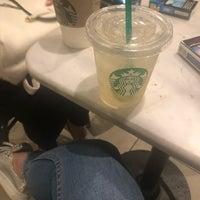 5/1/2018 tarihinde Aysegul Ö.ziyaretçi tarafından Starbucks'de çekilen fotoğraf