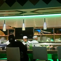 Sushi Yama Asian Bistro Sushi Restaurant In Palm Beach Gardens