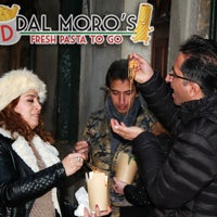 Photo taken at Dal Moro's by Dal Moro's on 12/15/2016