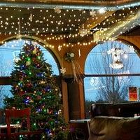 Photo taken at City of Lake Oswego by Rebecca W. on 12/27/2015