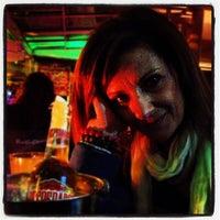 Photo taken at Vivir Sin Dormir by Juan G. on 9/26/2012