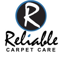 Photo taken at Reliable Carpet & Upholstery Care by Reliable Carpet & Upholstery Care on 5/24/2014