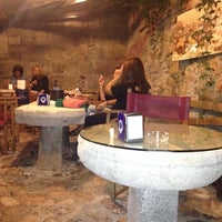Foto tomada en Vinoteca Cabernet por modestorubio el 9/15/2012