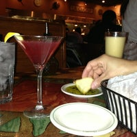 Photo taken at Carrabba's Italian Grill by Yesenia G. on 2/2/2013