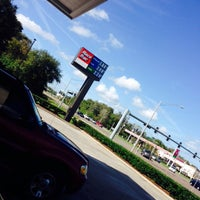 Photo taken at RaceTrac by Jason F. on 12/26/2015