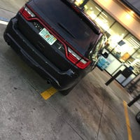 Photo taken at RaceTrac by Jason F. on 3/31/2017