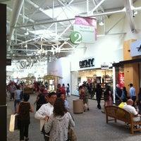 Das Foto wurde bei Great Mall von Ronin L. am 9/29/2012 aufgenommen