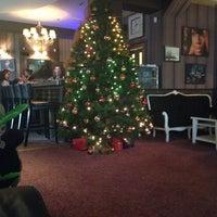 Photo taken at Coffee bar Capris by Сейхан З. on 12/17/2013