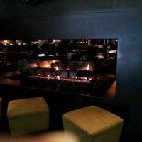 Foto tirada no(a) The Keg Steakhouse & Bar por Peter G. G. em 12/20/2012