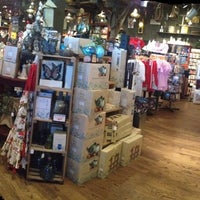 Photo taken at Cracker Barrel Old Country Store by Ryan M. on 3/5/2013