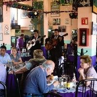 Foto tirada no(a) Coox Hanal por Culinary Backstreets em 3/25/2013